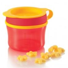 Tupperware Twinkle Snack Cup (1) 150ml