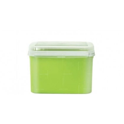 Tupperware Ezy Rectangular  Keeper (1) 6.5L