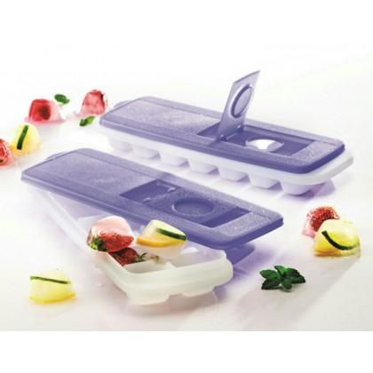 Tupperware Ice Tray (2) 330ml