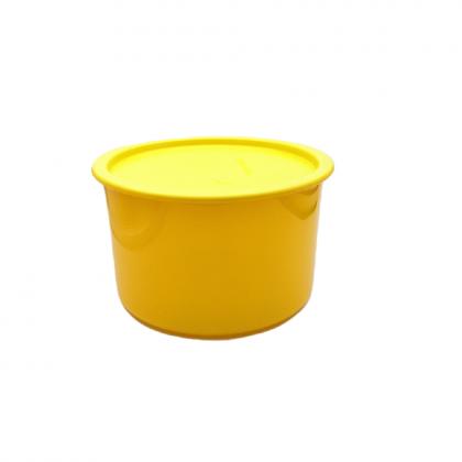 Tupperware One Touch Topper Medium (1) 1.4L