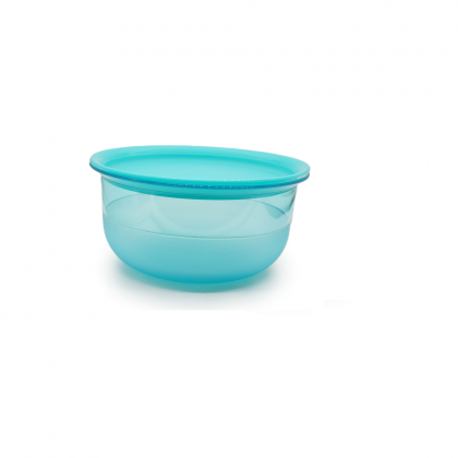 Tupperware Table Collection (2pcs) 1L & 2L