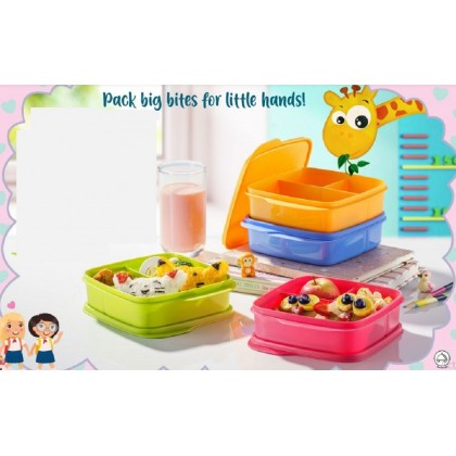 Tupperware Lollitup (1pc) 550ml