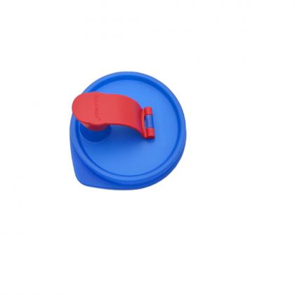 Tupperware Seal and Cap for Thirstquake Tumbler 900ml (1)
