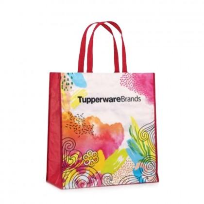 Tupperware Citarasa Malaysia Bag (1)