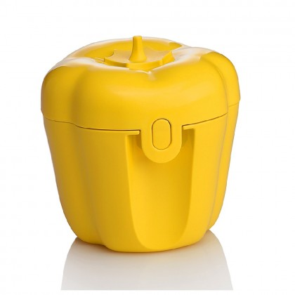 Tupperware Pepper / Chili Keeper (1) 350ml