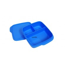 Tupperware Lolli Tup (1) 550ml - Blue