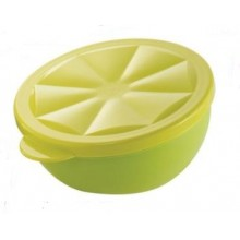 Tupperware Fruit Keeper (1) - Green