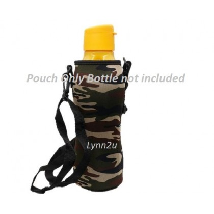 Pouch for 1L Bottle (1pc)