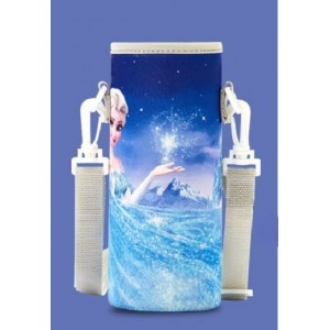 Pouch for 500ml Bottle (1)