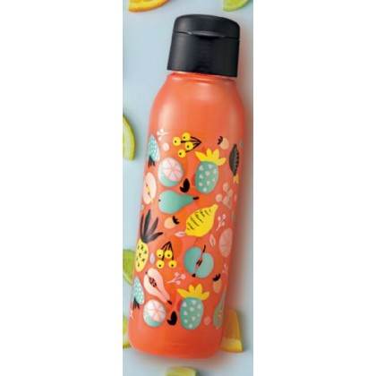 Tupperware  Artz Series Eco Bottle (1 pc) 750ml