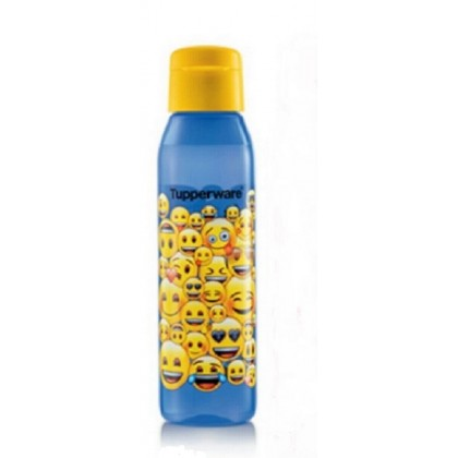 Tupperware emoji Eco Bottle (1 pc) 500ml