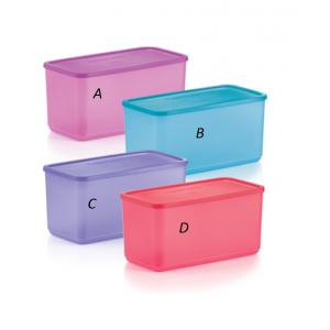 Tupperware Big Box O' Freshness (1pc) 3.1L