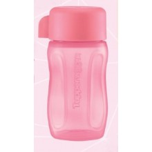 Tupperware Mini Eco Bottle (1) 90ml