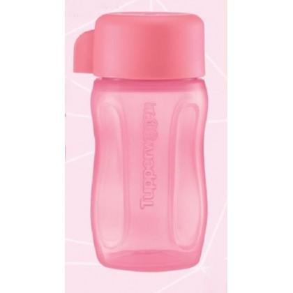 Tupperware Mini Eco Bottle (1pc) 90ml-random color
