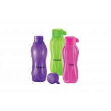 Tupperware Neon Mini Eco Bottle (1) 310ml