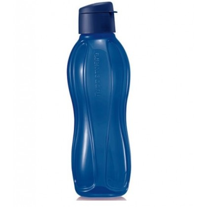 Tupperware  The Sapphire Eco Bottle Collection (1 pc)