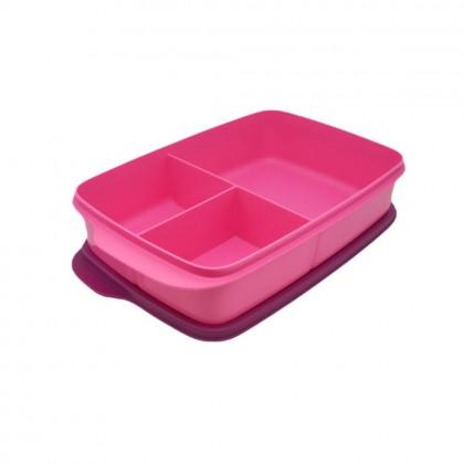 Tupperware Jolly Tup (1) 1.0L