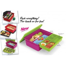 Tupperware Fun Keeper (1)