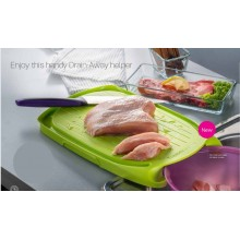 Tupperware Cut N Clean (1)