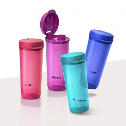 Tupperware Thirst N Go (1pc) 470ml