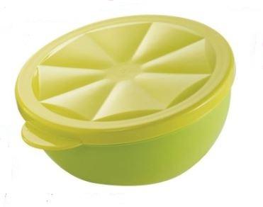 Tupperware Fruit Keeper (1) - Green