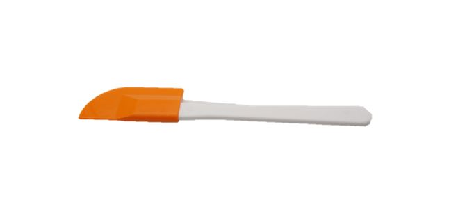 Tupperware  Mini Spatula (1)