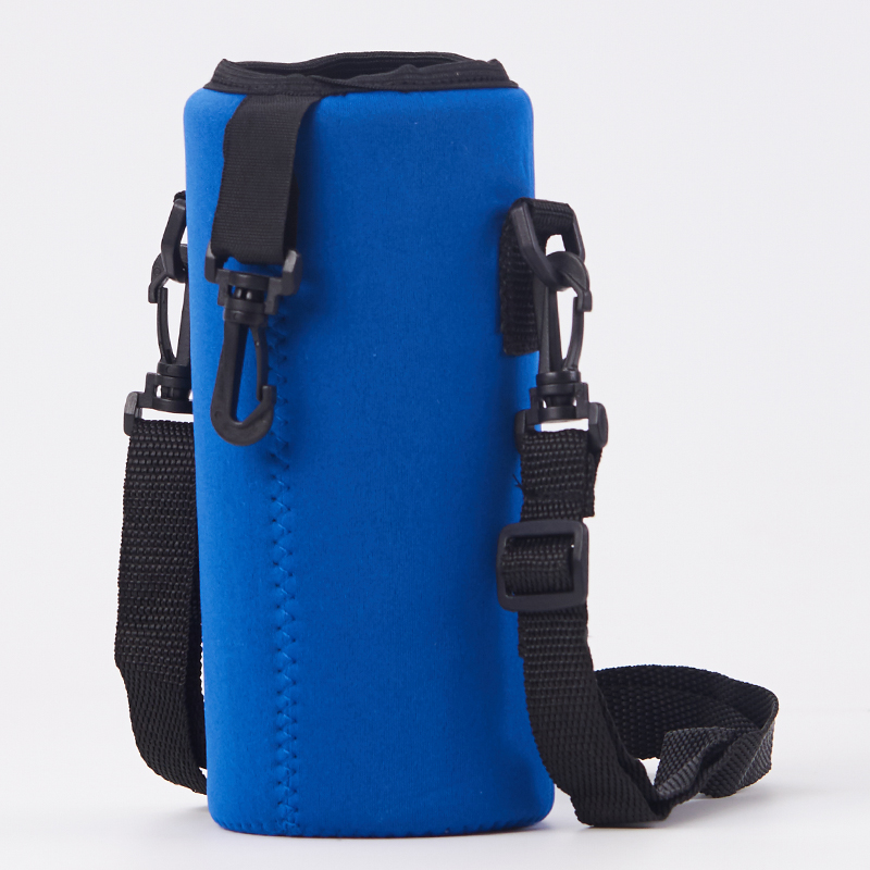 Pouch for 750ml Bottle (1pc)