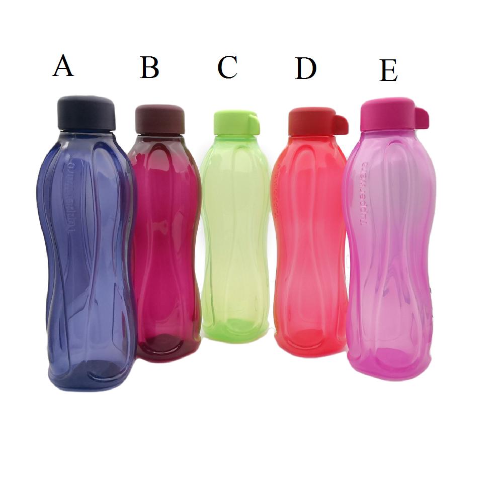 Tupperware Eco Bottle (1pc) 500ml