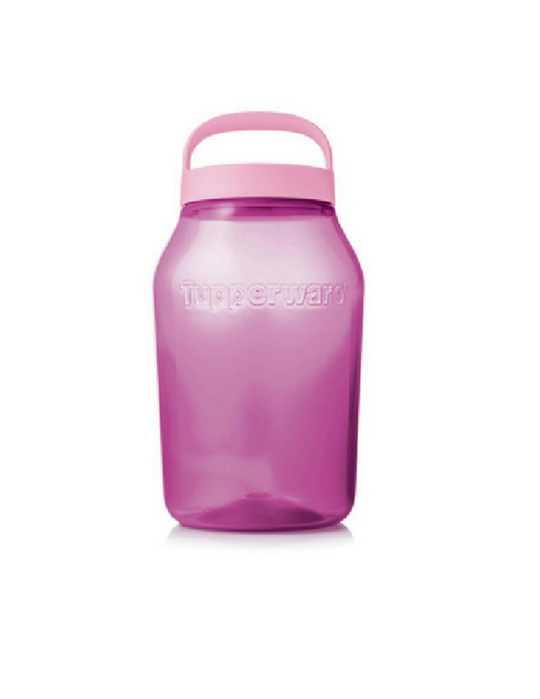 Tupperware Universal Jar (1) 3.0L